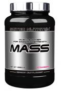 Mass (Scitec Nutrition), 2,24 кг