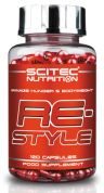 ReStyle (Scitec Nutrition), 120 капс.