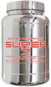 Super 7 (Scitec Nutrition), 1,3 кг