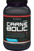 Carne Bolic (Ultimate Nutrition), 830 гр