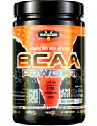 BCAA Powder (Maxler), 360 гр