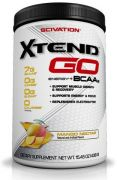 Xtend Go (Scivation), 420 г