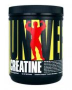 Creatine Powder (Universal Nutrition), 2 шт по 200 г