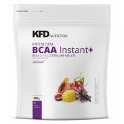 Premium BCAA Instant+ (KFD Nutrition), 350 гр