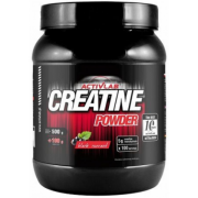 Creatine Powder Super (ActivLab), 600 гр