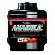 Anabolic Peak Gainer (Inner Armour), 6,8 кг