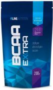 BCAA Extra (Rline), 200 г