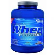 Whey Protein (Inner Armour), 2,27 кг