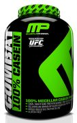 Combat 100% Casein (MusclePharm), 0,91 кг