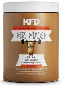Peanut Butter (KFD Nutrition), 1 кг