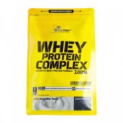 Whey Protein Complex 100% (Olimp), 700 гр