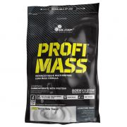 Profi Mass (Olimp), 1 кг