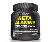 Beta-Alanine Xplode (Olimp), 420 г