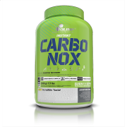 Carbo Nox (Olimp), 4 кг