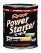 Power Starter Powder (Weider), 400 гр