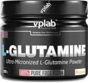 L-Glutamine (VP laboratory), 300 г