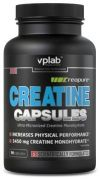 Creatine Capsules (VP laboratory), 90 капс