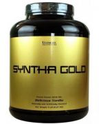 Syntha Gold (Ultimate Nutrition), 2,27 кг