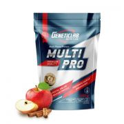Multi Pro (GeneticLab Nutrition), 1 кг
