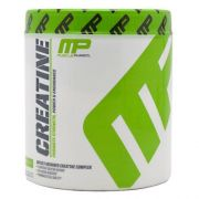 Creatine (Musclepharm), 300 г