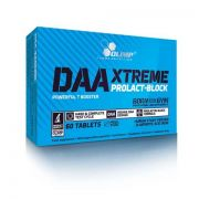 DAA Xtreme Prolact block (Olimp), 60 таб