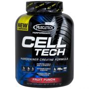 Cell Tech Performance Series (Muscletech), 2727 гр