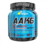 AAKG Xplode Powder (Olimp), 440 гр