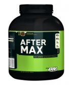 After Max (Optimum Nutrition), 1940г