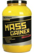 Mass Gainer (Multipower), 3кг