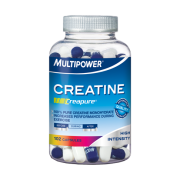 Creatine Creapure (Multipower), 102 капс