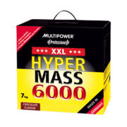 Hyper Mass 6000 (Multipower), 5кг