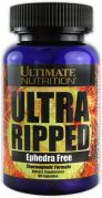 Ultra Ripped (Ultimate Nutrition), 90 капс