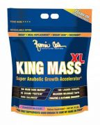 King Mass XL (Ronnie Coleman), 6,8 кг