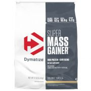 Super Mass Gainer (Dymatize Nutrition), 5443 гр