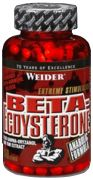 Beta-Ecdysterone (Weider), 84 капс