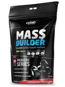 Mass Builder (VP Laboratory), 5кг
