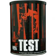 Animal Test (Universal Nutrition), 21 пак