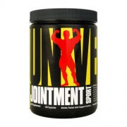 Jointment Sport (Universal Nutrition), 120 капс.