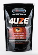 FUZE Multicomponent Protein (PureProtein), 1 кг