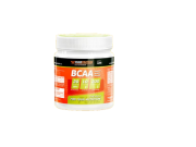 BCAA Support Muscle Growth (PureProtein), 200 г