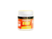 Creatine Improve Strenght & Power (PureProtein), 200 г