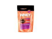 Whey Protein Base Line (PureProtein), 1 кг