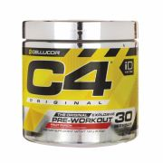 C4 Extreme (Cellucor), 170 г