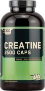 Creatine 2500 Caps (Optimum Nutrition), 200 капс