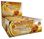 Quest Bar Natural (Quest Nutrition), 60 г