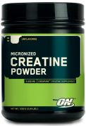 Creatine Powder (Optimum Nutrition), 150 г
