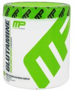 Glutamine (Musclepharm), 300 г