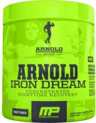 Iron Dream (Arnold Series), 170 г