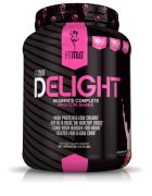 FitMiss Delight (Musclepharm), 525 гр