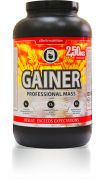 Gainer Professional Mass (aTech Nutrition), 2,5 кг